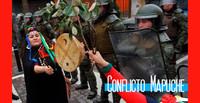 Cile: la visita del Papa lascia molti punti in sospeso