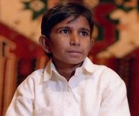 A scuola ricordiamo Iqbal Masih
