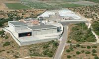 Cisa Massafra: rifiuti conferiti senza trattamento in violazione della direttiva europea