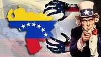 Venezuela: intervento militare alle porte?