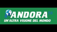 Collaborazione con Pandora TV