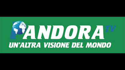 TeleAmbiente su Pandora TV