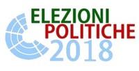 PeaceLink e le elezioni