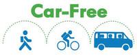 Stop alle auto nelle nostre città (partendo da quelle diesel)