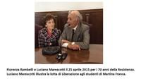 Video di Luciano Marescotti