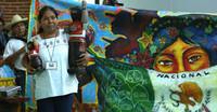 Messico: Marichuy esclusa dalle presidenziali