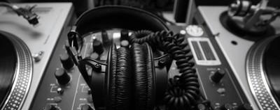 Trasmissione su Radio Nuova Resistenza
