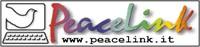 PeaceLink - Telematica per la pace