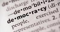 PeaceLink e Unimondo - Declinazioni di democrazia