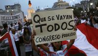 Cumbre de las Américas: a picco la credibilità del Gruppo di Lima dopo le dimissioni di Kuczynski