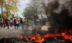 (Foto La Prensa)