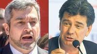 Paraguay: nelle urne ritorna lo stronismo