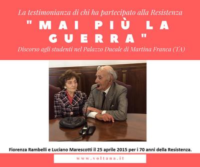 Luciano Marescotti