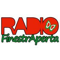 Radio FinestrAperta - Roba da Servizio Civile: trasmissione radiofonica per la Festa della Liberazione