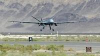 """""""Fermare il sostegno europeo agli attacchi letali dei droni USA"""""""