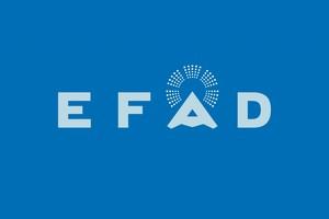 Logo EFAD