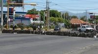 (AUDIO) Il Nicaragua punta sul dialogo con l'ombra pesante dei morti
