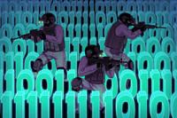 La sfida fra le grandi potenze mondiali per la supremazia tecnologica. Oltre la guerra commerciale e militare