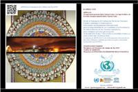 Appello al segretario generale delle Nazioni Unite e ai capi di stato e di governo paesi membri