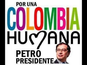 Colombia Humana