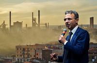 """Ministro Costa, i """"carteggi"""" del Ministero hanno messo nei guai Taranto, ora legga i nostri"""