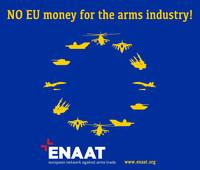 Il Fondo europeo per la difesa in aumento del 2200%: un beneficio per l'industria militare che scatenerà la corsa agli armamenti autonomi