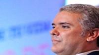 Colombia: la presidenza di Iván Duque affossa le speranze di pace