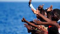 Salvare vite garantendo diritti umani a tutti
