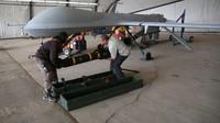 La guerra segreta dei droni: svelati 550 raid Usa in Libia quasi tutti da Sigonella