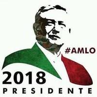 Buenos días México!
