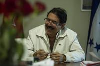Manuel Zelaya: Il popolo del Nicaragua deve decidere da solo