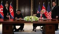 Accordi nucleari