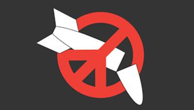 Il resoconto del vertice nato dell'11 luglio che ha deciso il blocco del trattato del 7 luglio per il bando degli ordigni nucleari