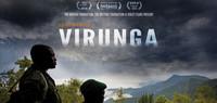 locandina del film Virunga
