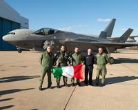 """Solo una """"Tempesta"""" taglierà l'F-35. Dal Ministro della Difesa Trenta sinora poche parole ambigue"""