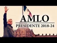 Messico: le sfide che attendono Amlo
