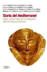Storia dei Mediterranei
