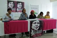 Honduras: Copinh denuncia patto di impunità nel caso Berta Cáceres