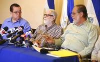 Nicaragua: Commissione della Verità pubblica analisi comparativa delle liste delle vittime degli scontri