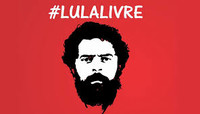 Brasile: Fernando Haddad al posto di Lula?