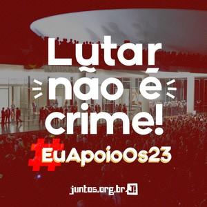 #euapoioos23