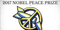 Siamo tutti Premi Nobel per la Pace con ICAN: condividiamo con i nostri video l'impegno per la denuclearizzazione!