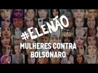 Presidenziali Brasile: in gioco la democrazia del paese e dell'intera America latina