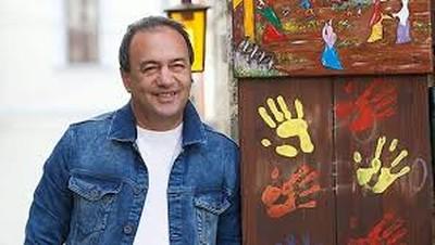 Solidarietà con Mimmo Lucano