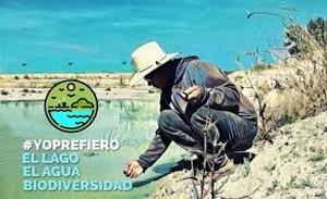 #Yprefieroelago