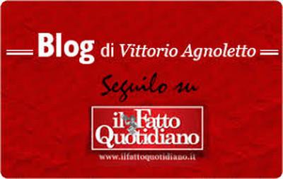 La nostra lotta con Vittorio Agnoletto