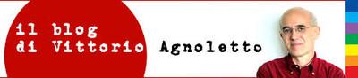 A sostegno delle nostre lotte con Vittorio Agnoletto