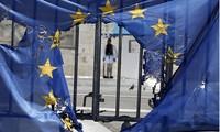 Verso le elezioni europee