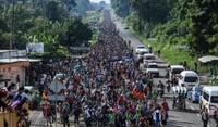 Diritto a migrare