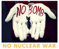 L'inizio della fine delle armi nucleari